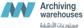 ArchivingWarehouses