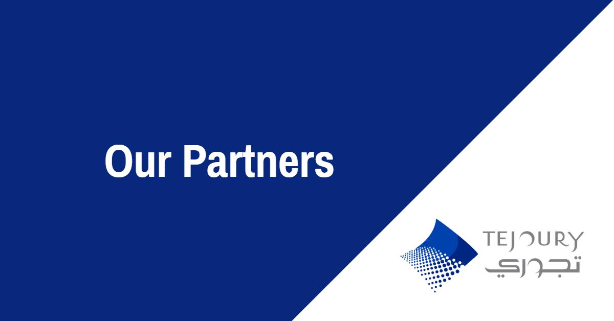 partnersen
