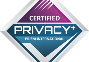 Certified-Prifacy-_color_